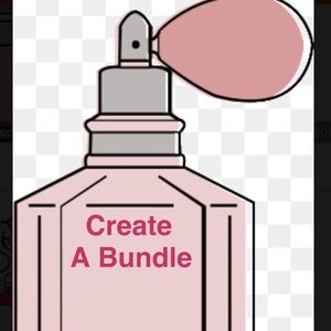 Accessories - Create a Bundle